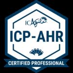 ICP-AHR