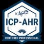 ICP-AHR_2